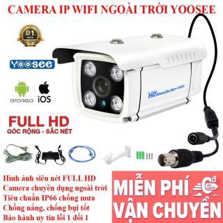 Camera, Camera Ip, Camera An Ninh, Camera Trong Nhà,Camera Ngoài Trời 960 Chất Lượng 1080 Cao Cấp,Chất Lượng Siêu Nét Full Hd,Nhận Dạng Chuyển Động, Báo Động Khẩn Cấp Về Điện Thoại, Ipad,Bảo Hành 1 Đổi 1 Toàn Quốc. thumbnail