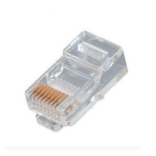 Đầu mạng kết nối JP45 giá tốt hàng đài loan thumbnail