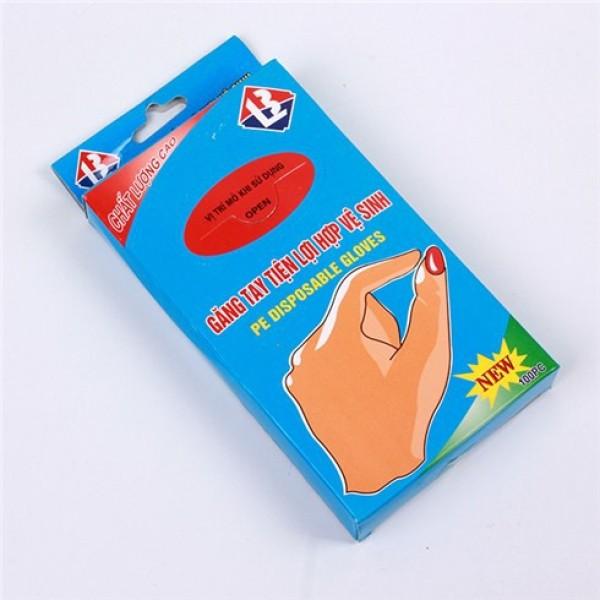 hộp gang tay ly nông
