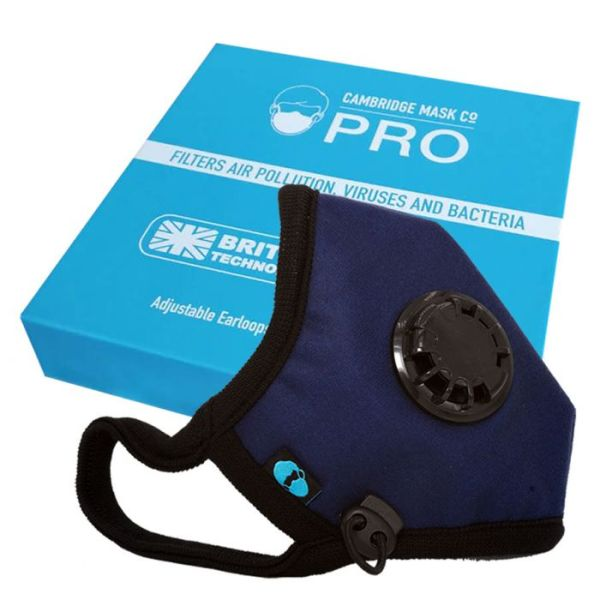 CambridgeMask Pro N99