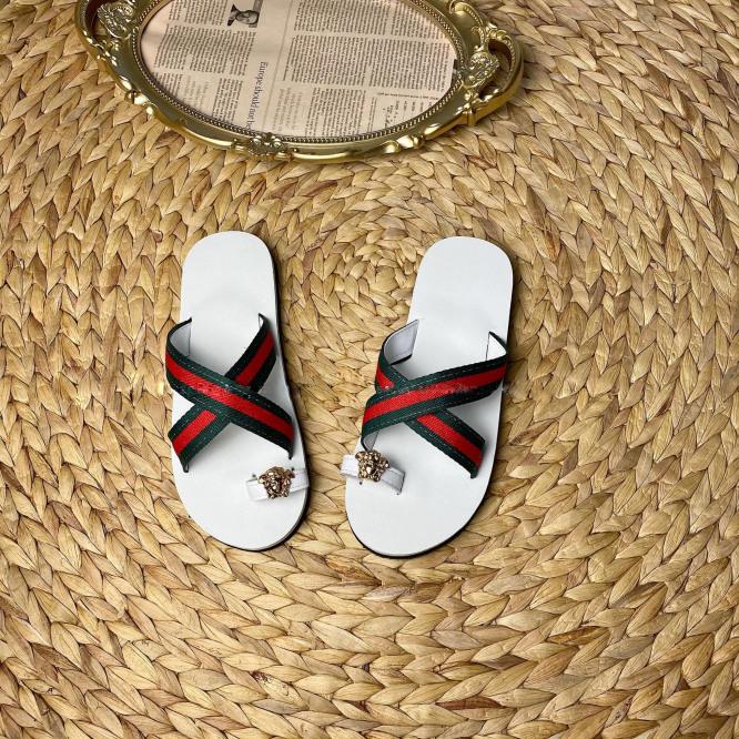 Sandal Nữ quai chéo giá rẻ