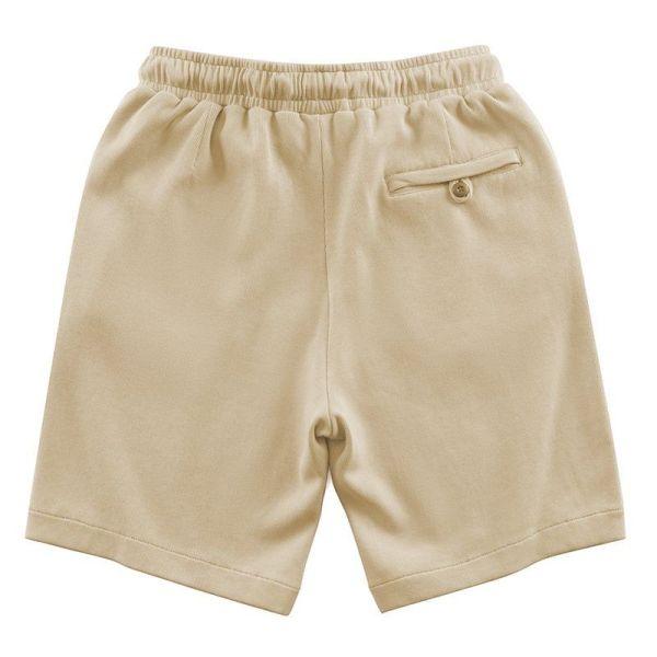 Nơi bán Quần short Drawstring, JACKLANE, quần ngắn nam nữ unisex Jack Lane