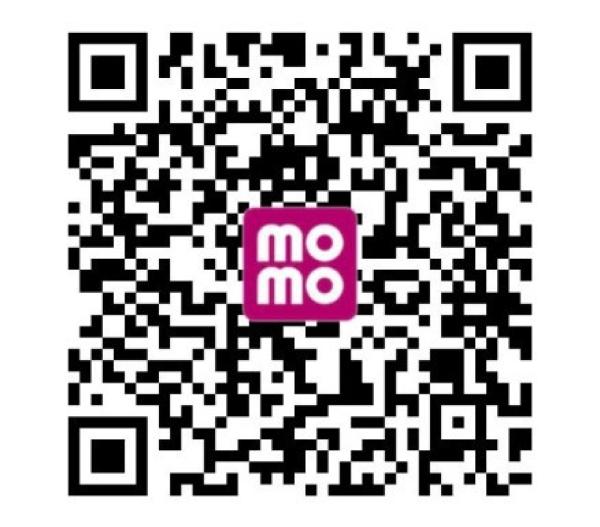 Bảng giá Pin 18650 4200 mah Phong Vũ