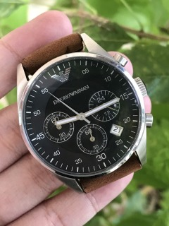 Đồng hồ nam - ITALY thumbnail