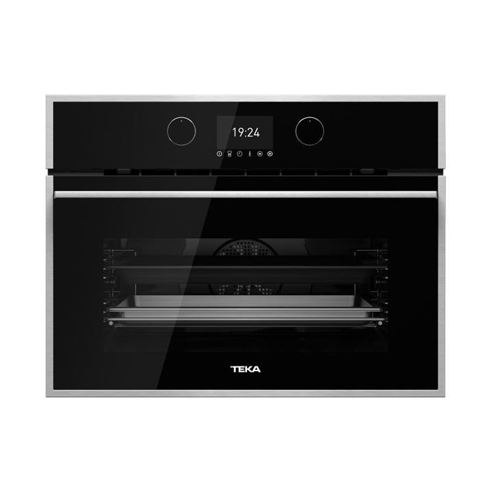 Lò nướng điện TEKA HLC 847 C 40L