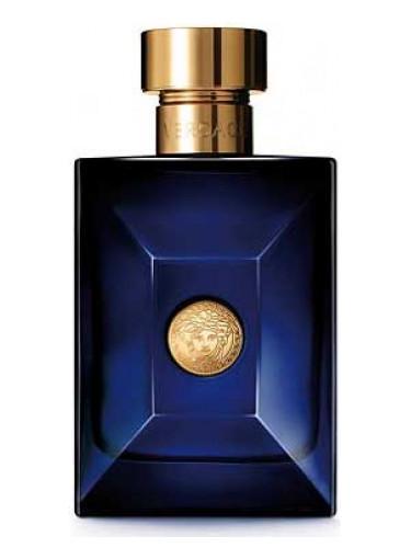 [TÁCH SET - KHÔNG HỘP] Nước hoa Versace Dylan Blue Pour Homme ( 5mL )