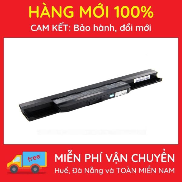 Bảng giá Hàng mới 100%! Pin Laptop Asus X43 X43E X43S A43 A43E A43S ! Bảo Hành Toàn Quốc 12 Tháng ! Phong Vũ