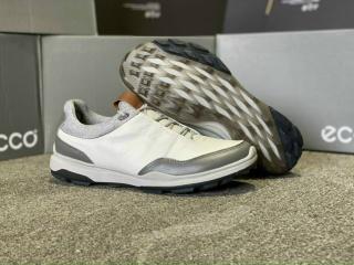 [Sale]Giày chơi Golf nam ECCO M GOLF BIOM HYBRID [Công nghệ đế TRI-FI-GRIP][GORE-TEX chống thấm nước 100%] thumbnail