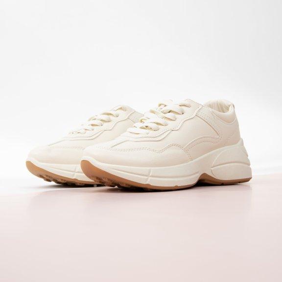 Giày thể thao nữ MWC NUTT- 0353 giá rẻ