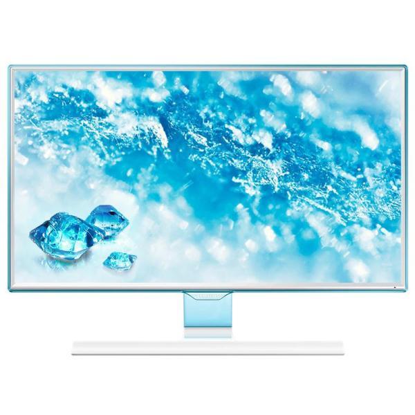 Bảng giá Màn hình máy tính samsung 23.6 inch LED S24E360HL Phong Vũ
