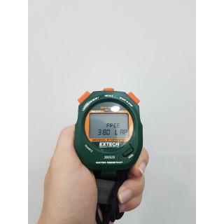 Đồng hồ bấm giờ Extech 365535 thumbnail