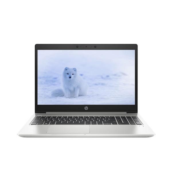 Bảng giá Laptop HP ProBook 450 G7 9GQ38PA ( i5-10210U| 8GB| 512GB| 15.6Full HD| OB| Free DOS ) Phong Vũ