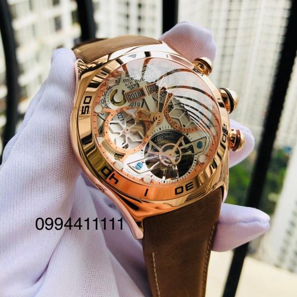Đồng hồ nam Reef Tiger rga703 bán chạy