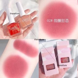 Kem Má Hồng BLUSHER 3046 LAMEILA blusher nội địa chính hãng sỉ rẻ makeup chuẩn màu mềm mịn lâu trôi tông đáng yêu trẻ trung thumbnail