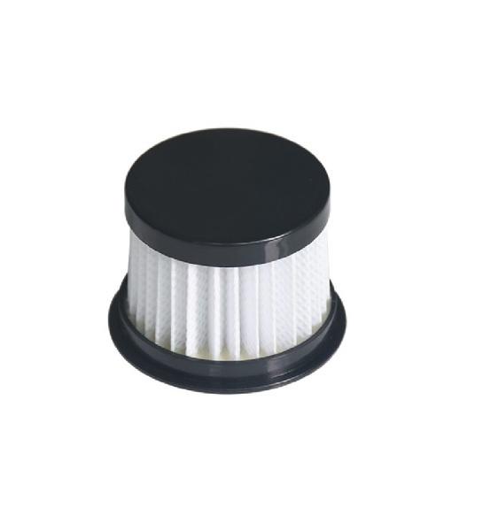 Lõi lọc cho máy hút bụi CM810/ CM800/ CM900/ CM300S/ CM400/ CM500