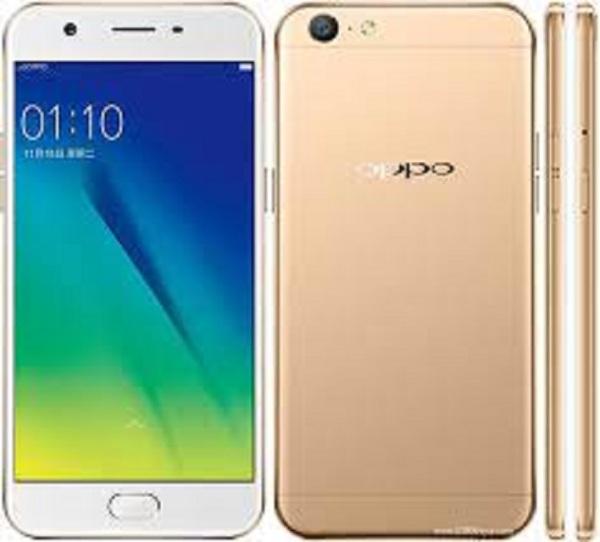 điện thoại Oppo F1s Lite (3GB/32GB) 2sim CHÍNH HÃNG - BẢO HÀNH 12 THÁNG