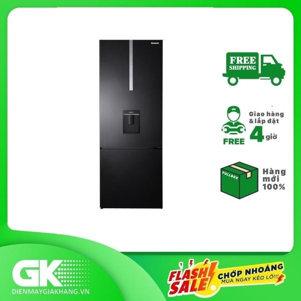 Bảng giá Tủ lạnh Panasonic NR-BX460WKVN 410 lít Inverter Điện máy Pico