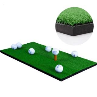 Thảm Tập Golf Tại Nhà - Phụ Kiện Golf thumbnail