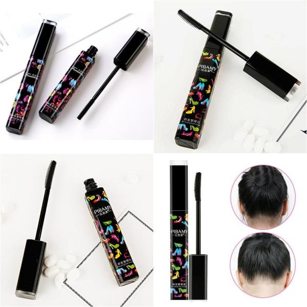 Mascara làm gọn tóc con giá rẻ