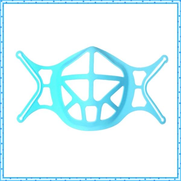 Miếng Lót Khẩu Trang Thoáng Khí giúp đeo khẩu trang dễ thở, ko bị lem son môi, makeup HÀNG LOẠI TỐT MỀM chất lượng đảm bảo