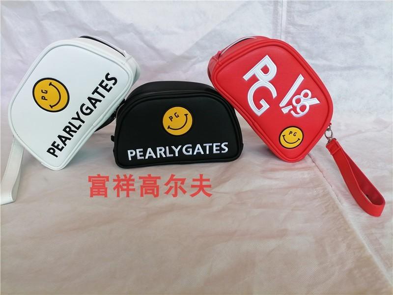 Túi PEARLY GATES