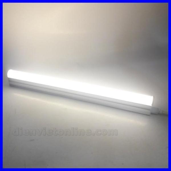 Đèn led T5 dài 90cm loại 1 - Điện Việt