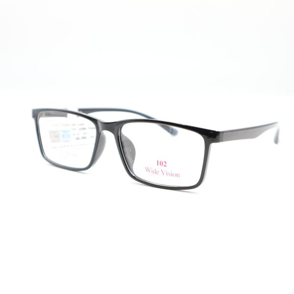 Mua Gọng kính cận Wide Vision 6019