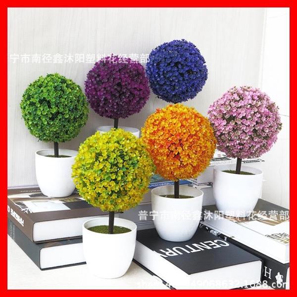 Chậu hoa cẩm tú cầu để bàn để trang trí kệ treo tường (nhiều màu lựa chọn).  Cam kết hàng uy tín, chất lượng, giá tốt trên thị trường.