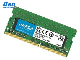 [Freeship]Ram Laptop DDR4 Kingmax 4GB bus 2666MHz Chất Lượng Linh Kiện Tốt, Hiệu Năng Tiêu Chuẩn Đạt Yêu Cầu, Nâng Cấp Mở Rộng Bộ Nhớ Ram Cho Laptop thumbnail