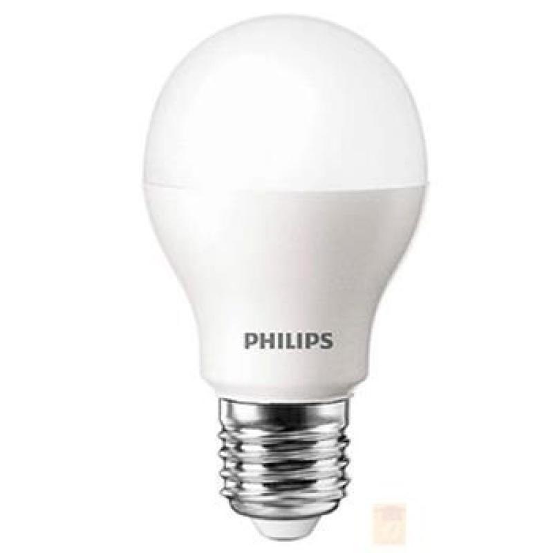 Đèn tiết kiệm điện Philips ESS LED bulb G5 7w/ 9w/ 11w/ 13w E27