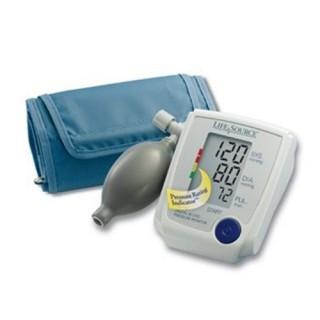 Máy đo huyết áp bắp tay bán tự động AND UA-705, Nhật Bản thumbnail