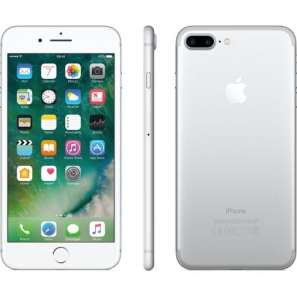 Điện thoại iPhone 8 Plus Quốc tế 64GB Mới 99% Bảo Hành 12 Tháng - Mất vân tay
