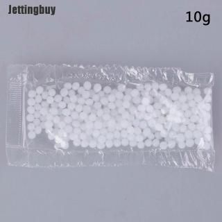 Jettingbuy Cửa Hàng Adae Pitmanf Sửa Chữa Răng Tạm Thời Răng Và Khoảng Cách Răng Giả Công Cụ Hàm Răng Giả thumbnail