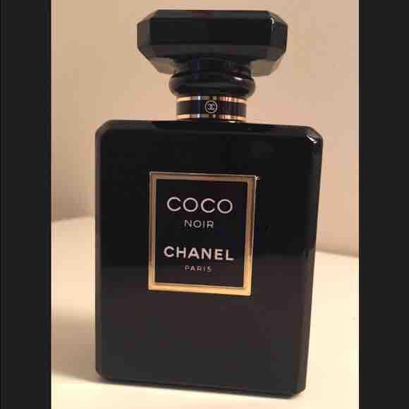 Nước_hoa _COCO -CHANEL 100ml ( noir tặng 2ml )