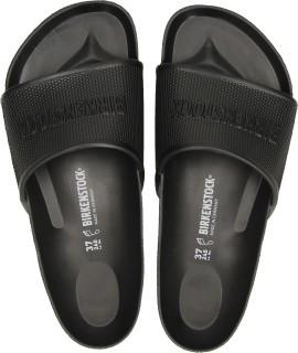 Birkenstock Sandal Màu đen EVA BCK1015398 UNISEX 4