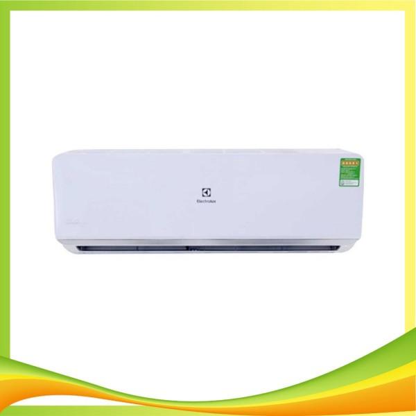 Máy lạnh Electrolux Inverter 2 HP ESV18CRR-C3 - Hàng chính hãng