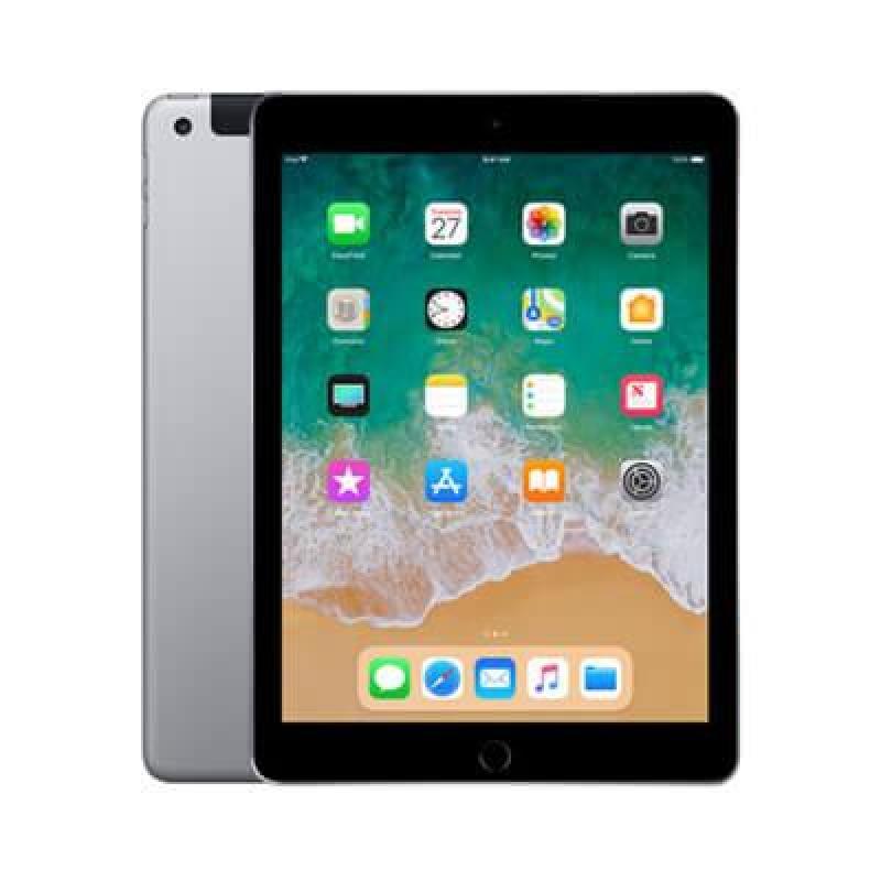 Apple iPad Mini 4 - Hàng quốc tế fullbox