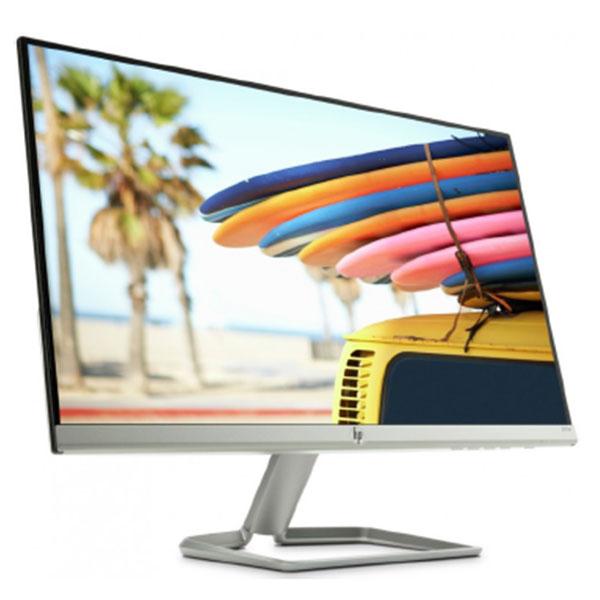 Màn hình vi tính HP 24fw 23.8-inch Display - Hàng chính hãng
