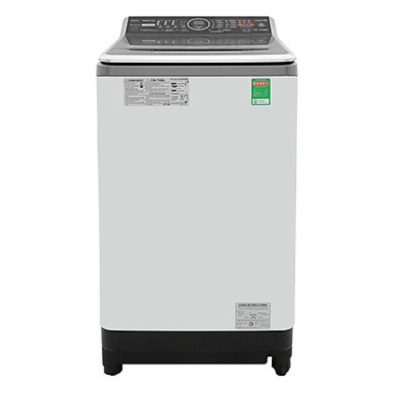 Bảng giá Máy giặt PanasonicNA-F90V5LMX Điện máy Pico
