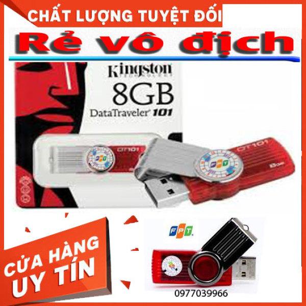 Bảng giá [GIÁ HỦY DIỆT] Kingston DataTraveler SE9 64GB 32GB 16GB 8gb - CÓ NTFS Phong Vũ