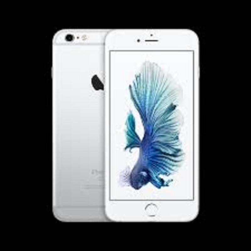 Điện thoại Apple IPHONE 6S PLUS Fullbox - bản Quốc tế 64G/16G