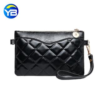 Túi đeo chéo nữ dạo phố dễ thương, đáng yêu, thời trang Hàn Quốc chất liệu da Pu bền đẹp YBDT97-1 - Thương Hiệu YOBAL thumbnail