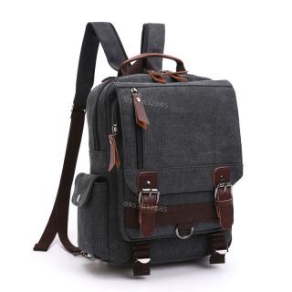 Túi đeo chéo nam nữ siêu đẹp mã 8596 thumbnail