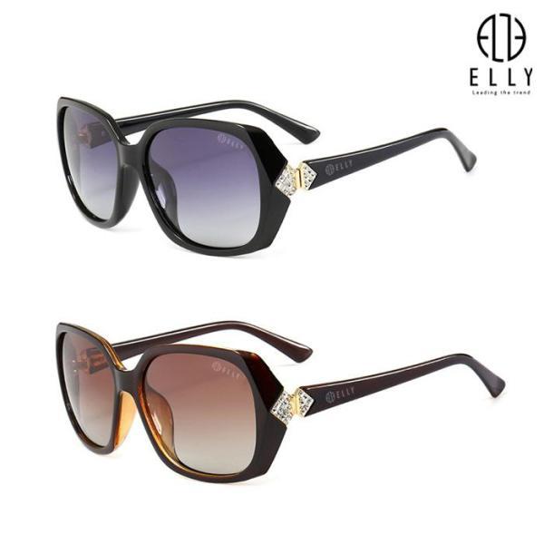 Giá bán Kính mắt nữ thời trang cao cấp ELLY – EK88
