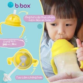 Bình Tập Uống Nước B.Box thumbnail