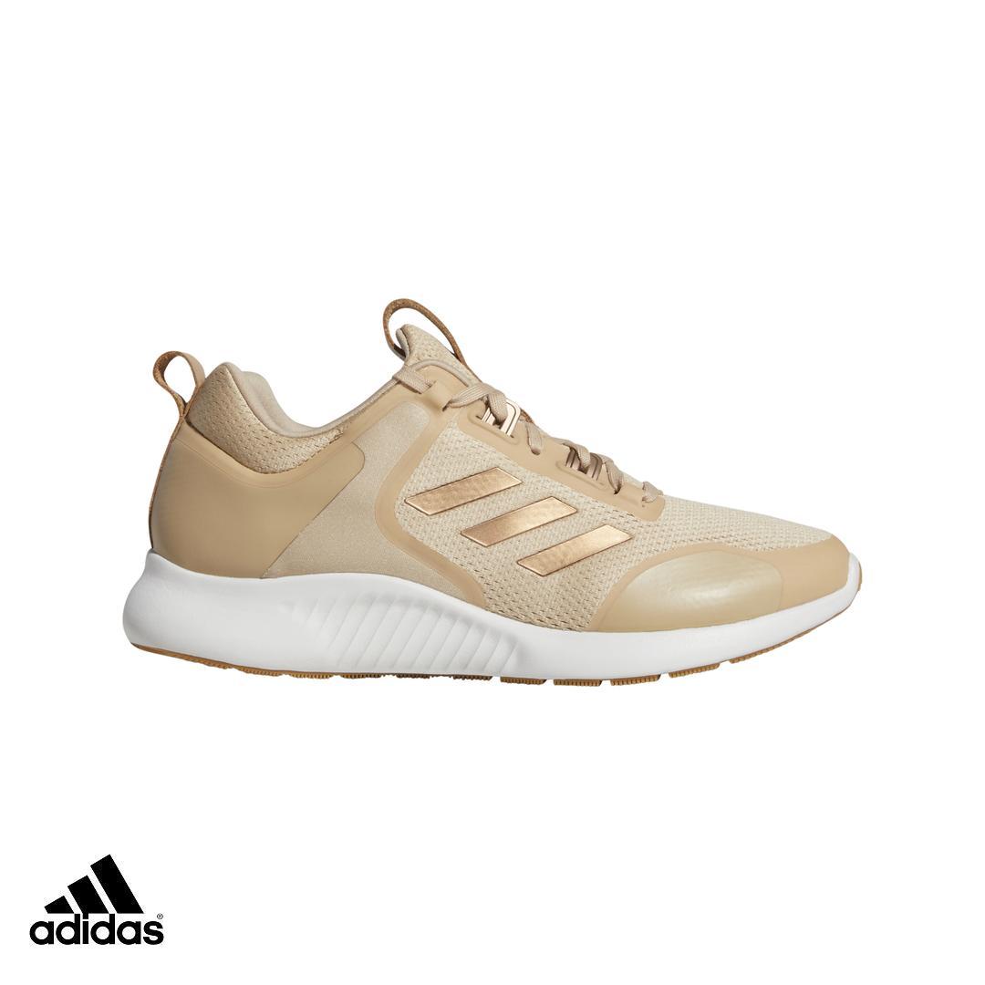 adidas Giày thể thao chạy bộ nữ edgebounce 1.5 w G28559