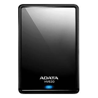 Ổ cứng di động ADATA HV620 2TB- Hàng Chính Hãng thumbnail