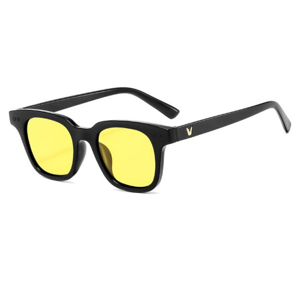 Giá bán Kính râm nam nữ, Mắt kính thời trang hàng đẹp giá rẻ K324