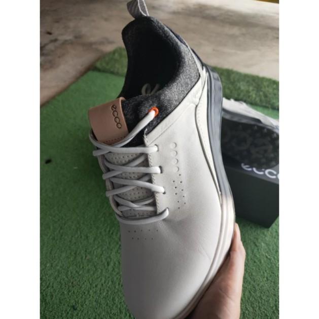 Giày Golf Eco dây mẫu mới 2020..Siêu hot , hình chụp thật 100% giá rẻ