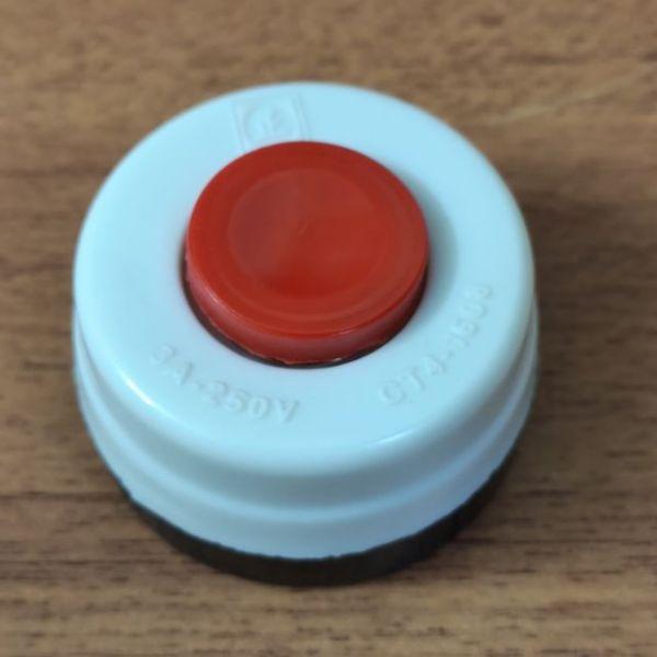 Nút nhấn chuông - công tắc chuông - công tắc nhấn TIẾN THÀNH